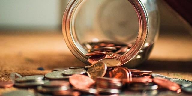 Kỷ nguyên tiền tệ dễ dãi: Vì sao không gây ra lạm phát? - Ảnh 3.