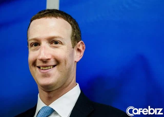 Chi phí bảo vệ Mark Zuckerberg ngày càng tốn kém: Facebook mất tới 23 triệu USD để đảm bảo an toàn cho CEO năm 2020 - Ảnh 1.