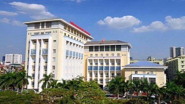 Ngành học ở Việt Nam chỉ dành cho con nhà giàu, mỗi năm trường cho 2 triệu vẫn không đủ mua dụng cụ học tập! - Ảnh 1.