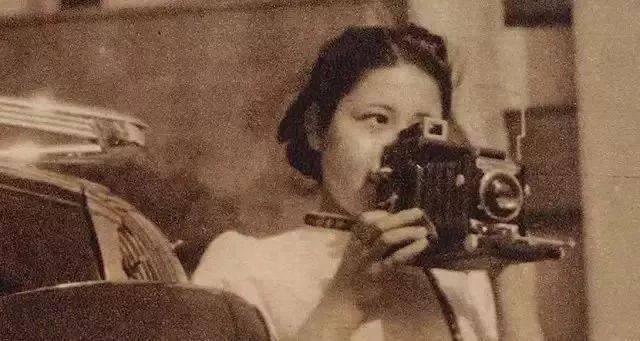 """Cụ bà Nhật Bản 71 tuổi đi làm, 102 tuổi đoạt giải thưởng, 106 tuổi vẫn điệu đà như thiếu nữ: """"Ai nói tôi già, tôi vẫn còn trẻ chán!"""" - Ảnh 1."""