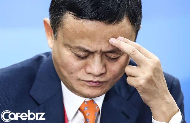 Nghịch lý sợ giàu ở Trung Quốc: Chẳng ai ham hố danh nhiều tiền nhất, giàu là tốt nhưng giàu quá mất vui - Ảnh 1.