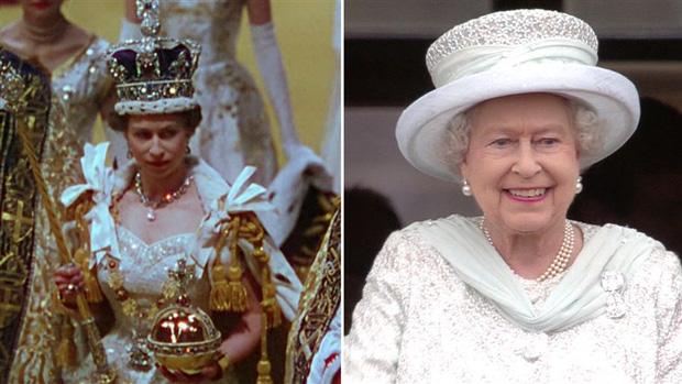 Nữ hoàng Anh liệu sẽ thoái vị sau sự ra đi của Hoàng thân Philip? Chuyên gia đưa ra lời nhận định về tương lai của Hoàng gia Anh - Ảnh 1.