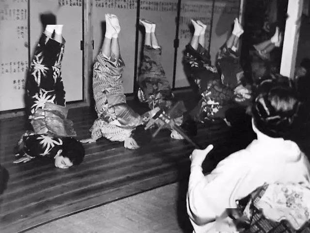 """Cụ bà Nhật Bản 71 tuổi đi làm, 102 tuổi đoạt giải thưởng, 106 tuổi vẫn điệu đà như thiếu nữ: """"Ai nói tôi già, tôi vẫn còn trẻ chán!"""" - Ảnh 3."""
