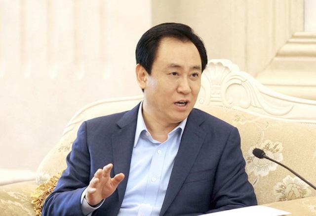Nghịch lý sợ giàu ở Trung Quốc: Chẳng ai ham hố danh nhiều tiền nhất, giàu là tốt nhưng giàu quá mất vui - Ảnh 3.