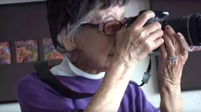"""Cụ bà Nhật Bản 71 tuổi đi làm, 102 tuổi đoạt giải thưởng, 106 tuổi vẫn điệu đà như thiếu nữ: """"Ai nói tôi già, tôi vẫn còn trẻ chán!"""" - Ảnh 6."""