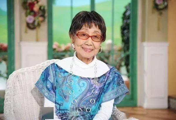 """Cụ bà Nhật Bản 71 tuổi đi làm, 102 tuổi đoạt giải thưởng, 106 tuổi vẫn điệu đà như thiếu nữ: """"Ai nói tôi già, tôi vẫn còn trẻ chán!"""" - Ảnh 7."""
