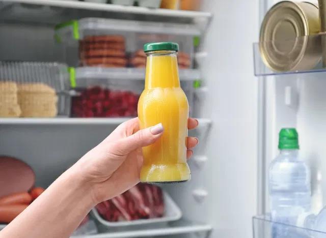 10 thói quen ăn sáng có thể phá hỏng ngày mới - Ảnh 2.