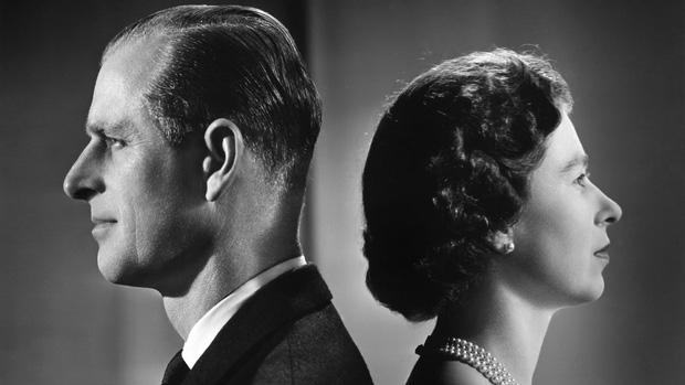 Hoàng thân Philip để lại những quy tắc sống sao cho xứng là một thành viên của Hoàng gia Anh: Người ra đi nhưng di sản còn mãi - Ảnh 3.