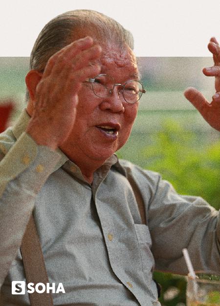 Cái mác thực phẩm Việt Nam rất bẩn, 2.500đ/ký lúa và quyết định của Bộ trưởng Lê Minh Hoan thời còn là Bí thư Tỉnh uỷ - Ảnh 6.