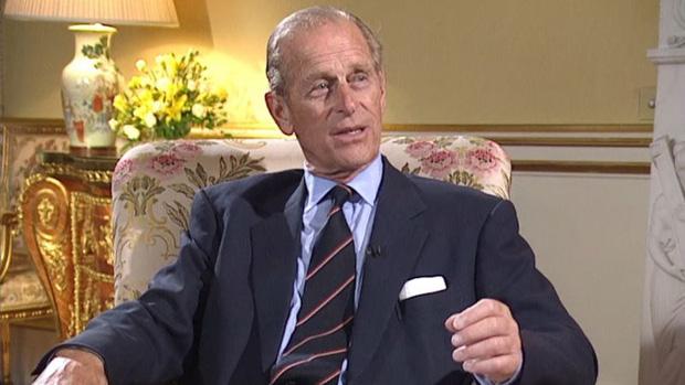 Hoàng thân Philip để lại những quy tắc sống sao cho xứng là một thành viên của Hoàng gia Anh: Người ra đi nhưng di sản còn mãi - Ảnh 9.