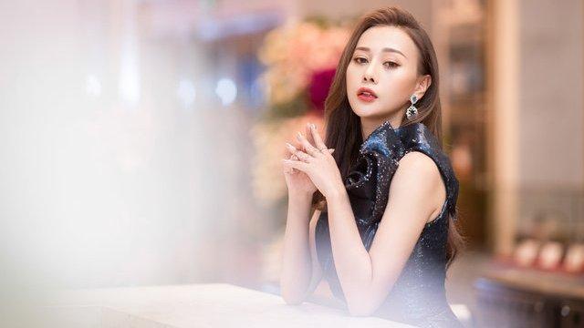 Nữ diễn viên Quỳnh búp bê: Sự nghiệp nở rộ, đắt show quảng cáo bậc nhất miền Bắc, tự tin thử sức kinh doanh thì bị lừa 1 tỷ đồng vì tin người - Ảnh 4.
