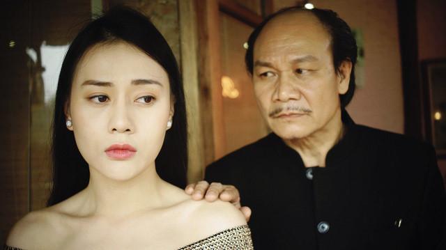 Nữ diễn viên Quỳnh búp bê: Sự nghiệp nở rộ, đắt show quảng cáo bậc nhất miền Bắc, tự tin thử sức kinh doanh thì bị lừa 1 tỷ đồng vì tin người - Ảnh 2.