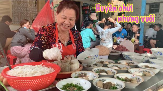 Sài Gòn có 10 quán nhìn thì bình dân nhưng giá đắt xắt ra miếng, thực khách đến ăn lần đầu đảm bảo ai cũng sốc nhẹ - Ảnh 13.