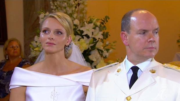 Hoàng gia Anh chưa là gì, đây mới là hoàng tộc thị phi nhất châu Âu với loạt drama từ ngoại tình, con rơi cho đến bỏ trốn kịch tính hơn phim - Ảnh 8.