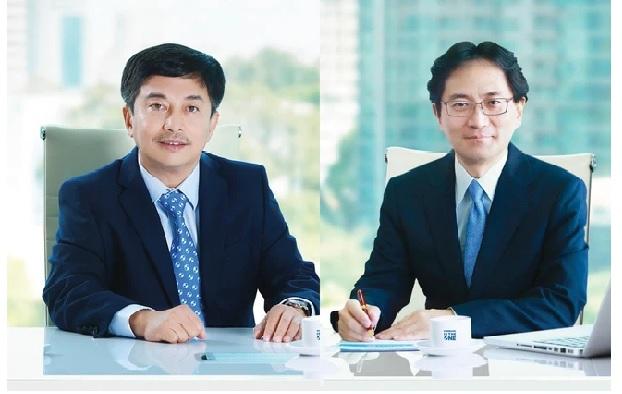 Hai chuyển động đáng chú ý trước thềm ĐHĐCĐ Eximbank - Ảnh 1.