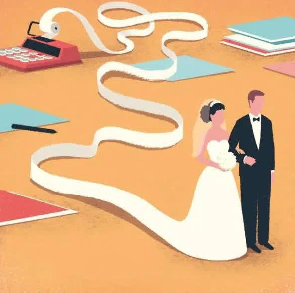 Đau lòng ly hôn ở tuổi 70: Đầu tư quan trọng nhất trong cuộc đời là kết hôn đúng người, một cuộc hôn nhân tồi tệ có thể chôn vùi cả đời người - Ảnh 1.