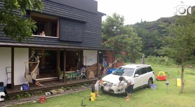 Từ thành phố chuyển về nông thôn ở nhà gỗ, gia đình Nhật Bản biến cuộc sống bình thường trở thành thiên đường! - Ảnh 21.