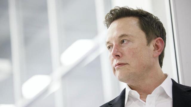 Những tỷ phú giàu nhất ngành ôtô năm 2021 - Ảnh 1.
