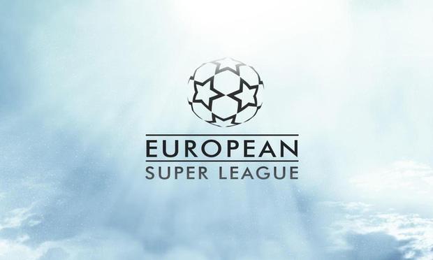 12 đại gia châu Âu quyết định tách riêng thành lập siêu giải đấu Super League trị giá hàng tỷ USD, bóng đá thế giới trên bờ vực chia rẽ nghiêm trọng vì lệnh cấm nghiêm khắc dành cho nhóm phản loạn - Ảnh 1.