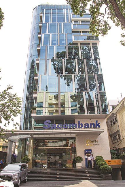Hồi thái lai của cổ đông ngân hàng đã đến - Ảnh 1.