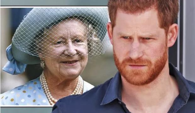 Bị bóc mẽ nói sai sự thật trong phỏng vấn bom tấn, Hoàng tử Harry lên tiếng đáp trả về nghi vấn vẫn được hưởng lợi từ Hoàng gia Anh - Ảnh 2.
