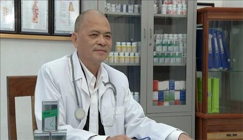 Bác sĩ 13 đời gia truyền bóc mẽ 4 điều sai và nguy hiểm của thuốc Đông y nhà tôi 3 đời - Ảnh 1.