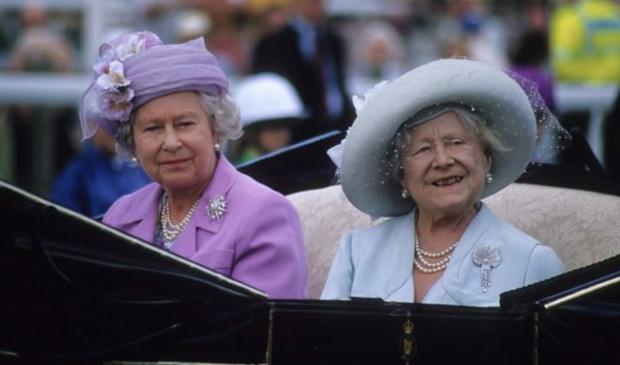 Bị bóc mẽ nói sai sự thật trong phỏng vấn bom tấn, Hoàng tử Harry lên tiếng đáp trả về nghi vấn vẫn được hưởng lợi từ Hoàng gia Anh - Ảnh 3.
