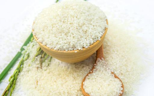 Giá gạo Việt Nam giảm, gạo Thái Lan thấp nhất hơn 4 tháng để cạnh tranh với Ấn Độ