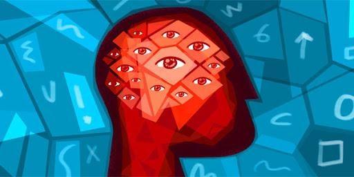 Bí mật về siêu trí nhớ: Bật mí cách rèn luyện của người thường để trở thành nhà vô địch trí nhớ đẳng cấp thế giới - Ảnh 1.