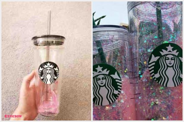 Chiếc ly Starbucks bị hét giá 2,5 triệu ở Sài Gòn vẫn chưa là gì so với loạt sản phẩm đắt cắt cổ dưới đây! - Ảnh 4.