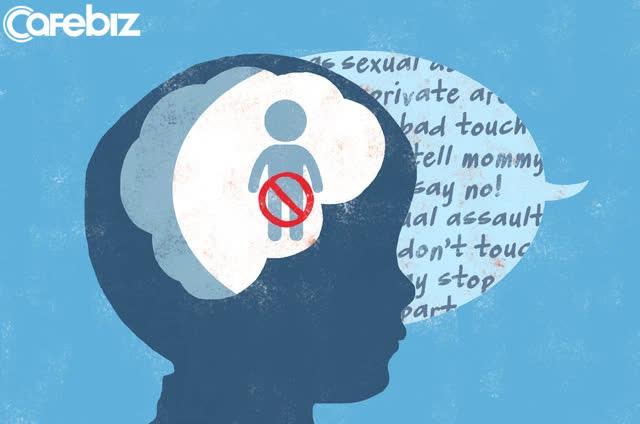 Doanh nhân Lê Diệp Kiều Trang: Phải chăng điều giáo dục cần là một đứa học trò nghe lời, chứ không phải là một con người biết suy nghĩ và hiểu lẽ phải? - Ảnh 2.