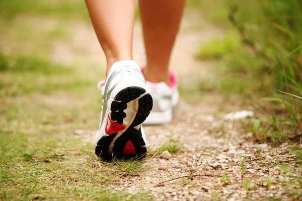4 việc đơn giản, dễ làm lại có thể nâng tầm sức khỏe lên nhiều bậc, tại sao không áp dụng sớm? - Ảnh 3.
