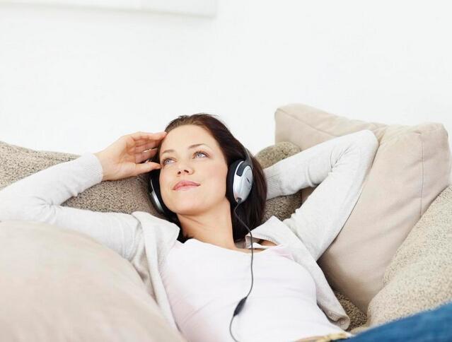 4 việc đơn giản, dễ làm lại có thể nâng tầm sức khỏe lên nhiều bậc, tại sao không áp dụng sớm? - Ảnh 4.