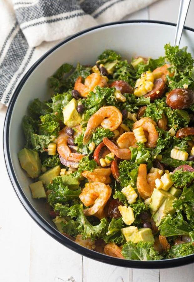 Điểm mặt 3 thói quen ăn tối cực tai hại dễ khiến sức khỏe của bạn chệch khỏi quỹ đạo - Ảnh 4.