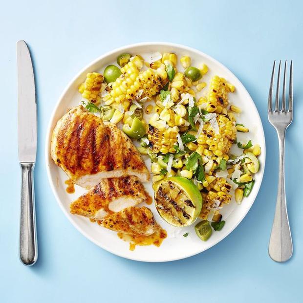 Điểm mặt 3 thói quen ăn tối cực tai hại dễ khiến sức khỏe của bạn chệch khỏi quỹ đạo - Ảnh 5.