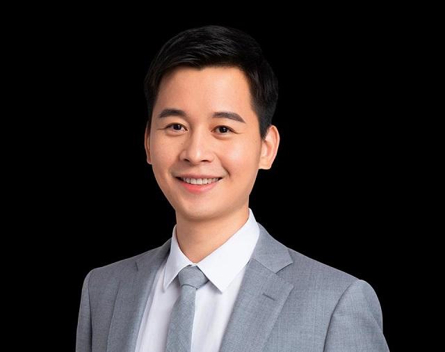 Những startup trong Forbes 30 under 30 châu Á 2021 gọi vốn thành công nhất - Ảnh 1.