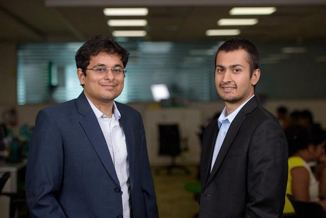Những startup trong Forbes 30 under 30 châu Á 2021 gọi vốn thành công nhất - Ảnh 2.