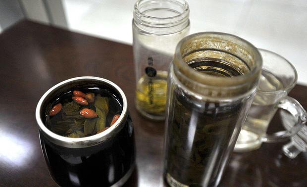 5 loại thực phẩm hại phổi không kém gì thuốc lá nhưng nhiều người vô tư ăn hàng ngày - Ảnh 4.