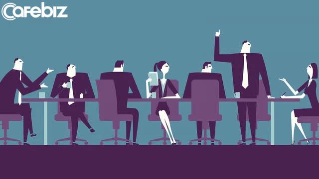 Muốn được sếp trọng dụng, thăng chức nơi làm việc, có mấy điều tuyệt đối không thể bỏ qua... - Ảnh 3.