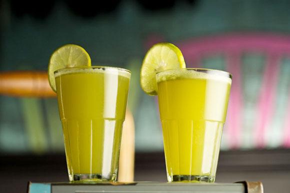 Nước mía được người Ấn Độ ví như mỏ vàng của sức khỏe nhưng có 6 kiểu uống khiến chúng trở nên độc hại - Ảnh 3.