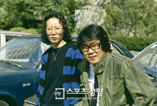 Nữ diễn viên châu Á có cuộc đời nhiều cay đắng, vừa làm nên lịch sử tại giải Oscar là ai? - Ảnh 6.