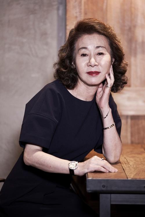 Nữ diễn viên châu Á có cuộc đời nhiều cay đắng, vừa làm nên lịch sử tại giải Oscar là ai? - Ảnh 7.