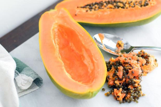 5 loại trái cây bổ dưỡng mà người mắc bệnh gan nên ăn thường xuyên, loại nào cũng khá quen mặt - Ảnh 5.