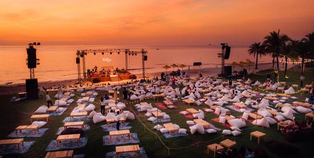 Khai mạc giải chạy Phú Quốc WOW Island Race 2021: Trải nghiệm giải trí, nghỉ dưỡng và thể thao lớn nhất trong năm đã chính thức bắt đầu! - Ảnh 3.