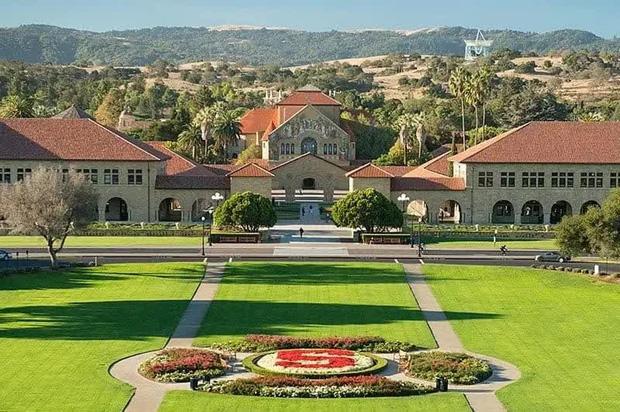 Đại học nào sản sinh nhiều tỷ phú nhất thế giới? - Ảnh 3.