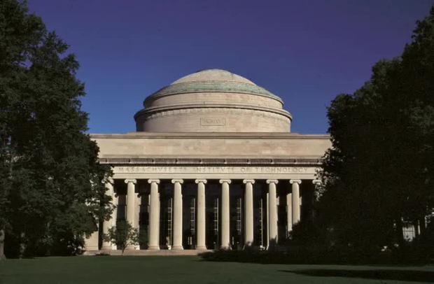 Đại học nào sản sinh nhiều tỷ phú nhất thế giới? - Ảnh 8.