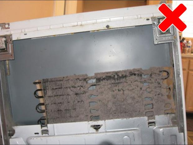 8 đồ vật trong nhà chứa cả ổ vi khuẩn, vệ sinh ngay lập tức kẻo bệnh tật đầy mình - Ảnh 9.
