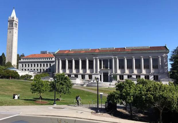 Đại học nào sản sinh nhiều tỷ phú nhất thế giới? - Ảnh 10.