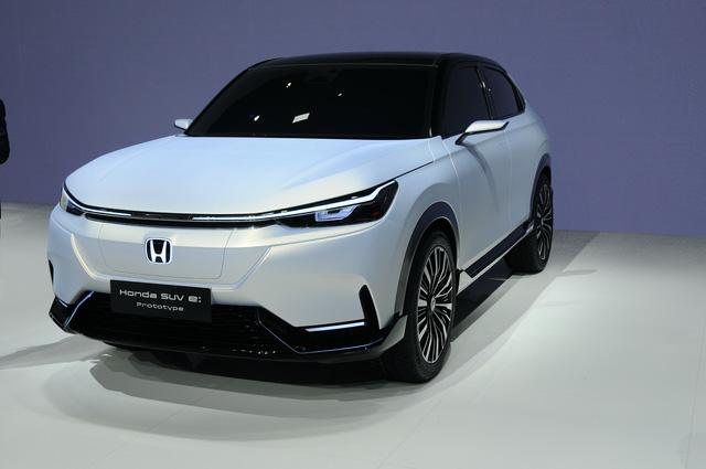 Đây có thể là bán tải hoàn toàn mới từ Honda - Ảnh 1.