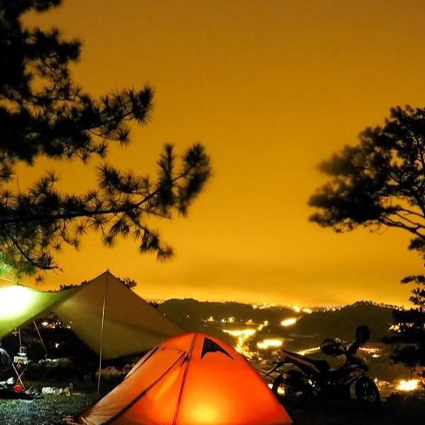 Đi camping hay là du lịch nhất định phải thuộc lòng những kỹ năng sơ cứu này - Ảnh 15.